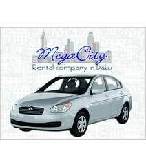 İcarə Hyundai Accent