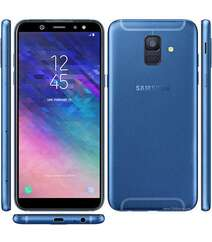 samsung galaxy a6 32gb 500x500