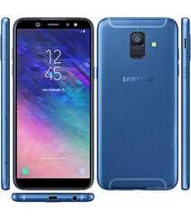 samsung galaxy a6 32gb 500x500