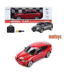Avtomobil  oyuncaq