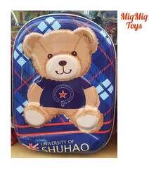 Çanta ayı
