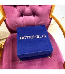 New collection by BOTICHELLI BOUTIQUE