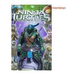 Ninja Kaplumbağalar Leonardo