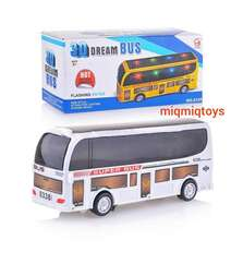 Avtobus  oyuncaq