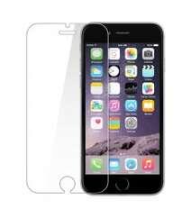 İphone 6 PLus üçün ekranı sınmadan qoruyan cızılmayan ultra nazik şüşə ekran qoruyucusu