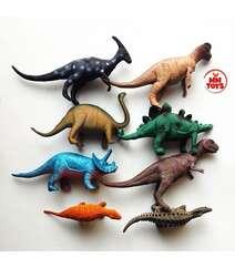 Dinozavrlar Dəsti