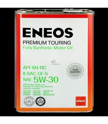 Eneos Premium Touring 5W-30 SN/RC - ILSAC GF-5 4L