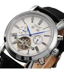 Jaragar Mexaniki işləyən Yapon saatı