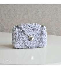Mini Crossbody bag - Çanta