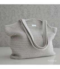 Sadə və pratik çanta