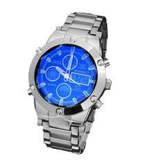 BOAMIGO Led işıqlı Yapon istehsalı super saat kod:F2006