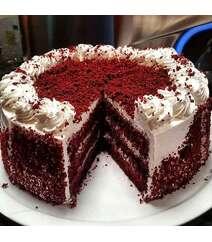 Kremli tort