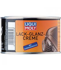 Kuzov üçün Lack-Glanz-Creme