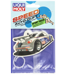 Auto Duft Speed (Sport Fresh)