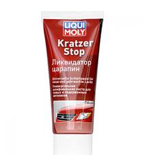 Kuzov üçün Kratzer Stop
