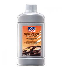 Kuzov üçün Auto-Wasch-Shampoo