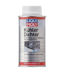 Kühler-Dichter