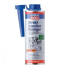 Direkt Injection Reiniger