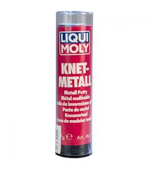 Knet-Metall