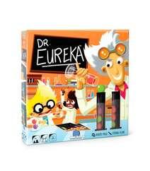 Dr. Evrika