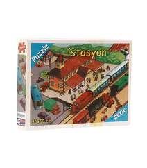 puzzle stasyon ey358640