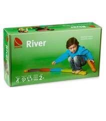 river 3 1