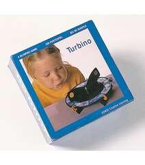 turbino 3