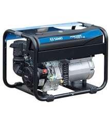 Generator PERFORM SDMO 7500 E XL C