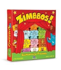 Zimbbos