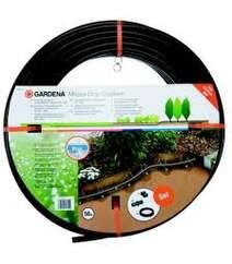 Gardena 1395-20