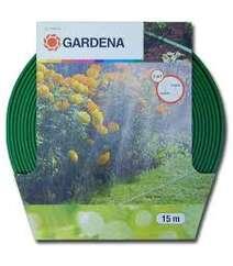 Gardena 1998-20