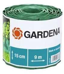 Gardena 0538-20