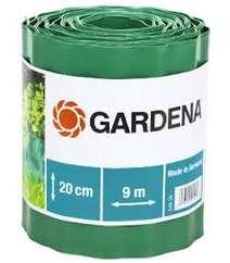 Gardena 0540-20