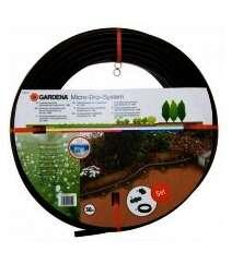 Damcı suvarma sistemi Gardena 01386.