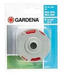Otbiçənin kəsən jilkası Gardena 05306-20