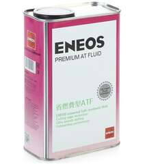 Eneos ATF Universal Premium AT Fluid 1L