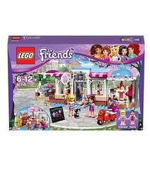 """LEGO """" Friends """" 6-12 yaş"""