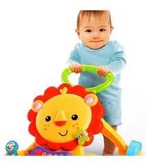 Baby Walker - Ходунок