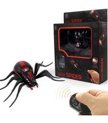 Ghost Spider Infrared remote control