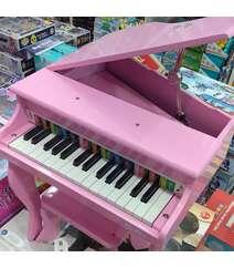 Beautiful Grand Piano  Mini Royal