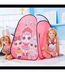 Lol Tent