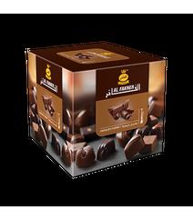 Qəlyan tütünü-CHOCOLATE