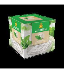 Mint Cream 1KG Pack copy