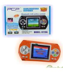 PCP Station Digital pocket hand held system 8728A