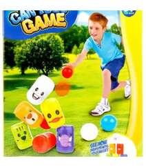 Cantos Game Əyləncəli