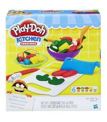 HASBRO PlayDoh Creative boards
