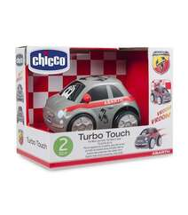 CHICCO Car Fiat 500 Abarth Turbo touch