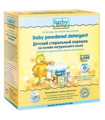 Babyline 2.25 кг