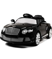 Electric children car (Bentley)