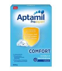 Aptamil Proexpert Comfort 600gr